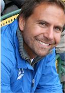 Dirk Horn