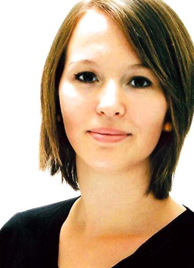 Anja Fälchle
